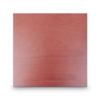 木挂装饰板